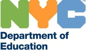 NYC_DOE_Logo large 2 line