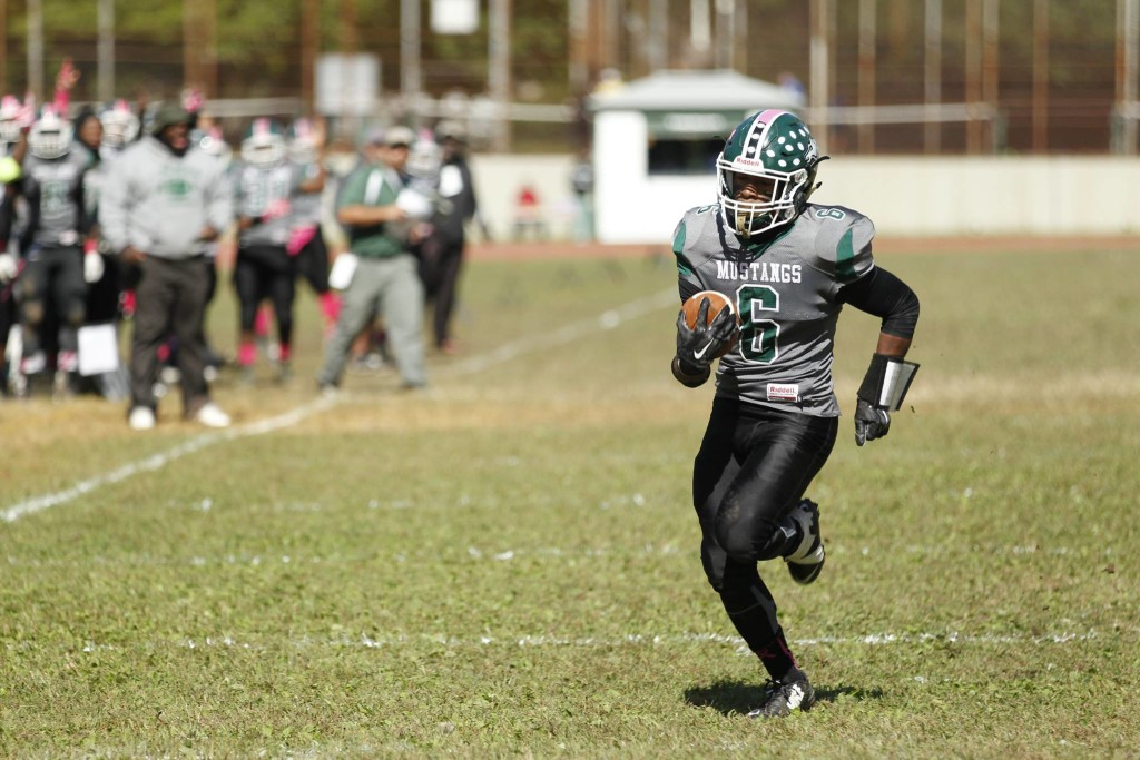 Sports Medicine college courses for high school students nyc