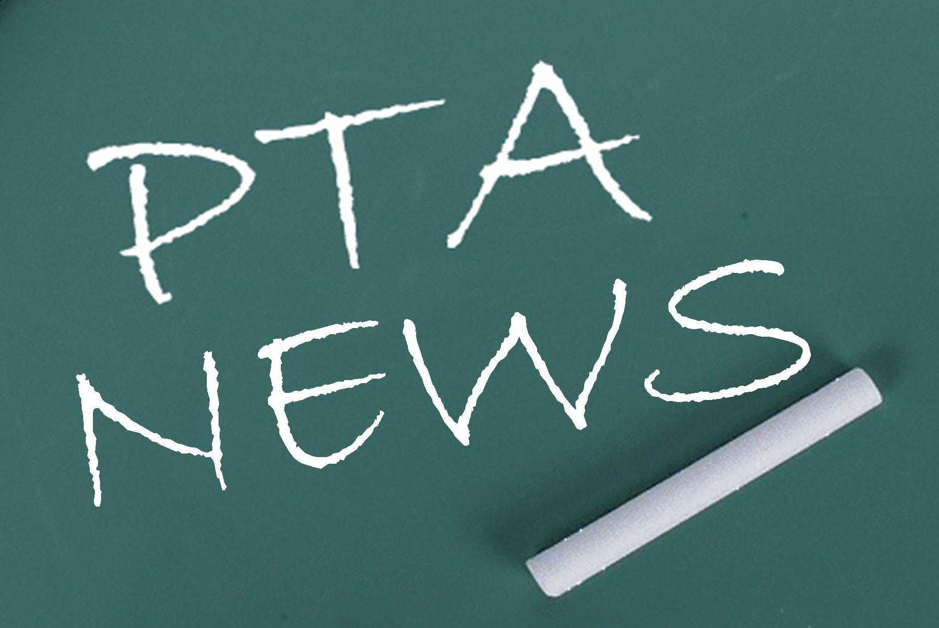 november pta general membership meeting  thursday  11  12