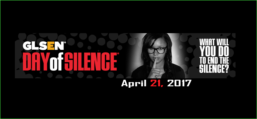 friday is the national day of silence   u2013 harry s truman high school