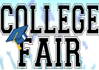 Truman College Fair Set for Oct. 19
